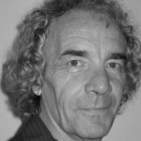 Patrick Loriot